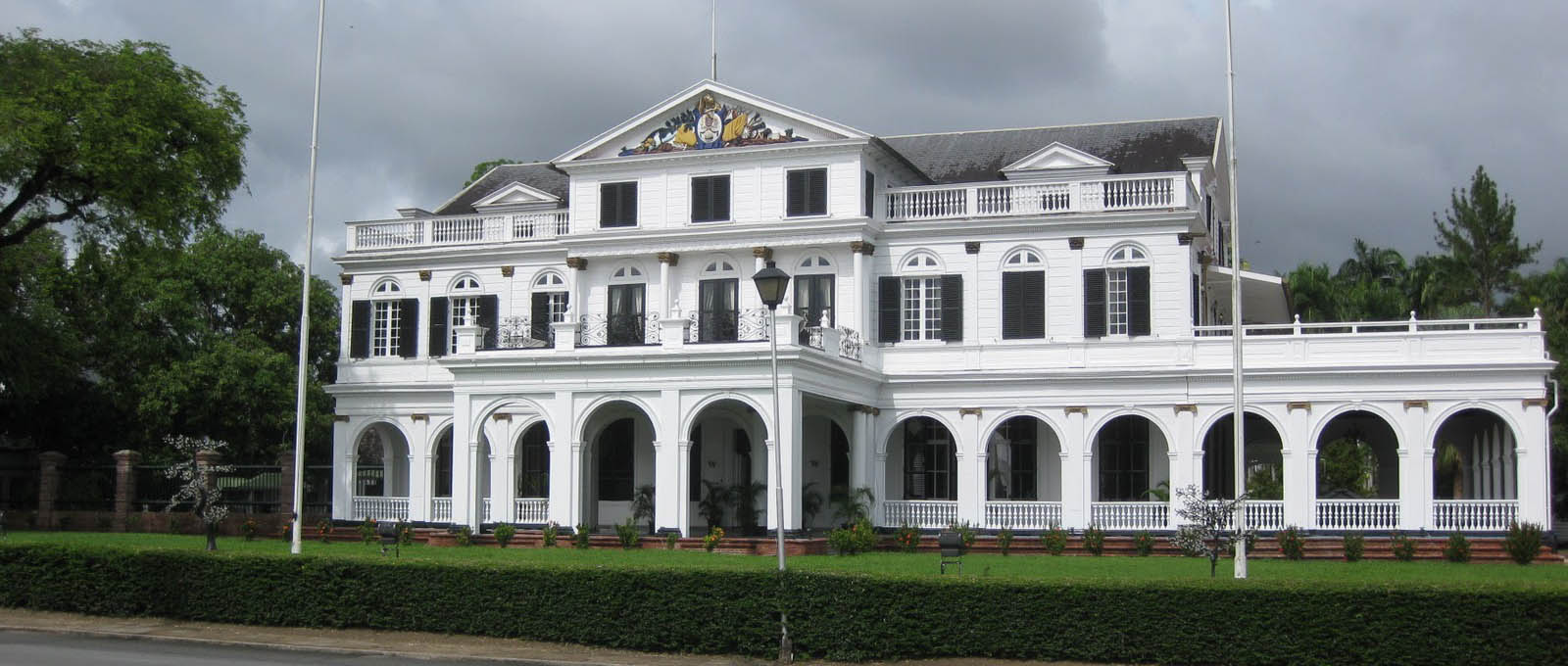 Dagblad Van Suriname Related Keywords - Dagblad Van Suriname Long Tail ...